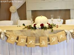 download craft ideas for wedding decorations wedding corners