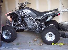 motocross bike sizes lets see your big dirt bikes page 14 sportbikes net