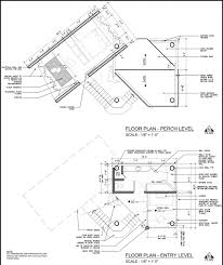 Tree House Floor Plan Gallery Of Treehouse Suite Deture Culsign Architecture