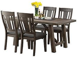 Dining Room Chairs And Tables Kitchen Dining Room Furniture Outlet At