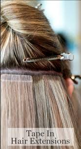 how much are extensions 4 steps to remove your in hair extensions properly hair