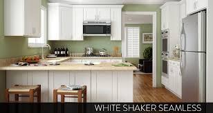 Signature Kitchen Cabinets Cabinets U2014 1 Day Kitchen U0026 Bath
