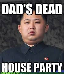 What Can You Do Meme - funny memes of kim jong un mojly