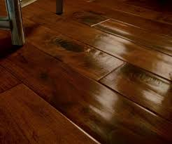 preferential also vinyl plank ing characteristic and
