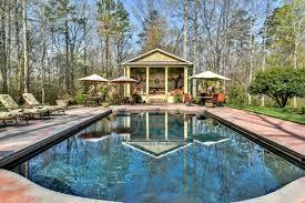 Pool Cabana Designs Catalina Slider5 Jpg Finished Pool Cabana Loversiq