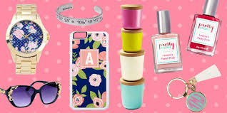 best mother u0027s day gifts 2017 for your mom happy mothers day 2018