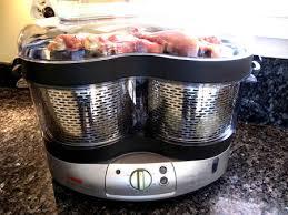 seb vita cuisine recette cuit vapeur seb cuisinez pour maigrir