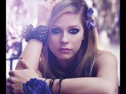 avril lavigne new wish you were here lyrics youtube