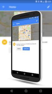 Offline Map How To Create Offline Maps In Google Maps U2013 Clintonfitch Com