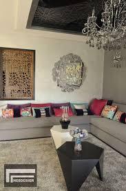 Salon Marocain Richbond by The 25 Best Salon Marocain Design Ideas On Pinterest Salon