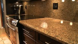 Ideas For Care Of Granite Countertops Kitchen Ideas Kitchen Granite Countertops And Astonishing Colors
