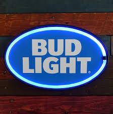 busch light neon sign 12 new busch light neon sign home idea