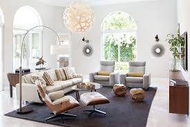 Ideas For Contemporary Credenza Design Lookbook Modern Living Modern Living Rooms And Credenza