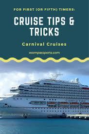 best 25 carnival valor cruise ideas on pinterest carnival