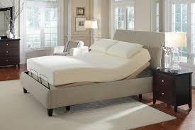 Adjustable Beds Frames Adjustable Bed Frames For Headboard And Footboard The Best
