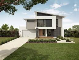 home designs explore all our new home designs henley