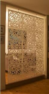 Types Of Room Dividers Room Divider Panels Ikea Modern Room Dividers Ikea With Panel