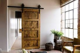 Installing Interior Doors Sliding Barn Wooden Interior Door Installing Interior Doors In