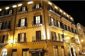 Hammam Palermo Book Hotel Palazzo Sitano In Palermo Hotels Com