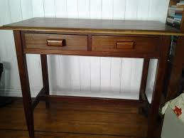 Small Vintage Writing Desk Writing Desks Antique Collectors And Period Furniture Buy And