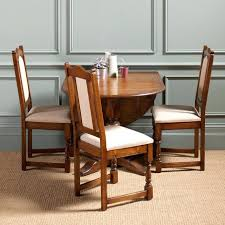 Narrow Drop Leaf Table Small Dinning Room Tables U2013 Anikkhan Me