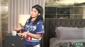 Kylie Jenner Inspired Bedroom Baby Nursery Kylie Jenner Bedroom Diy Kylie Jenner Room Decor