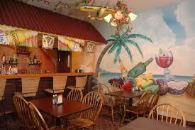 Mexican Home Decor Ideas by Mexican Kitchen Decor Ideas U2014 Romantic Bedroom Ideas Can Do