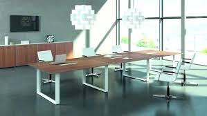 Home Office Furniture Nyc Office Furniture Nyc Stores Home Office Furniture Nyc Wikiherb Info