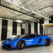 2011 lamborghini aventador price lamborghini aventador for sale carsforsale com