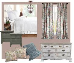 brother u0027s guest bedroom makeover how to nest for less
