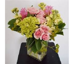 fresh flower delivery westbrook florists flowers in westbrook me harmon s barton s
