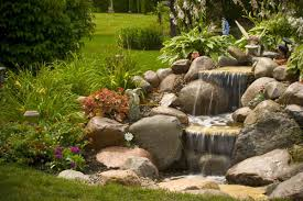 Most Beautiful Aquascapes 7 Beautiful Backyard Waterfall Ideas Aquascape Inc