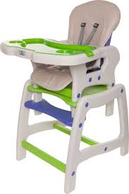 Evenflo Fold High Chair by Chair Furniture Convertible High Chair Table Rocker Wood Swing