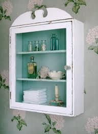 Coastal Bathroom Mirrors by Bathroom Cabinets Bathroom Mirrors Shabby Chic Bathroom Cabinet