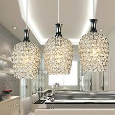 Chandelier Pendant Light Dinggu Modern 3 Lights Pendant Lighting For Kitchen