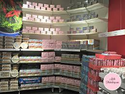 michi photostory singapore shopping at ikea alexandra