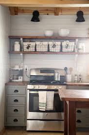 diy kitchen cabinets plans closed drawers storage dark grey walls diy kitchen cabinets plans closed drawers storage dark grey walls soft green wooden painted white creamed wooden cabinets small black wood cabine
