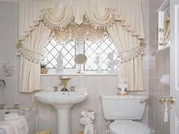bathroom window curtain ideas pinterest download page u2013 home