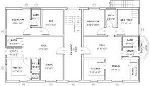 architectural designs house plans architectural home design architectural designs of stunning