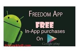 freedem apk freedom apk 1 8 4 free version 32bit 64bit