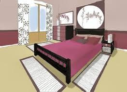 chambre en perspective dessiner une chambre en perspective amazing home ideas
