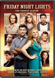 friday night lights complete series friday night lights dvd release date