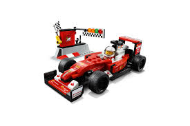 lego speed champions ferrari ck modelcars 75879 lego speed champions scuderia ferrari sf16