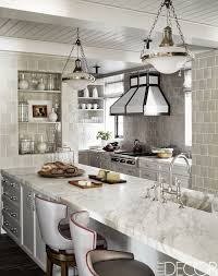 New Tiles Design For Kitchen 15 Best Kitchen Backsplash Tile Ideas Kitchen Tiles