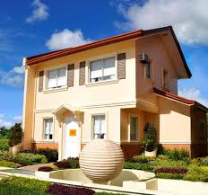 camella homes lipa house and lot for sale batangas house and camella homes lipa house and lot for sale