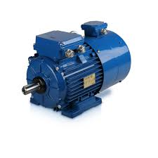 pakmarkas electric motors with brakes