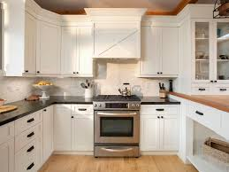 should i paint kitchen cabinets before selling how to buy used kitchen cabinets and save money