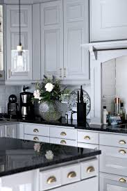 87 best french country style decor images on pinterest french