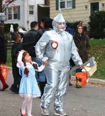 halloween fun is not just for kids roselle roselle park nj news