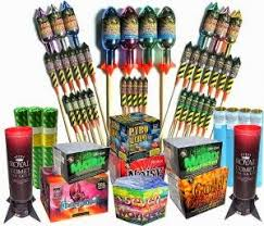 where to buy firecrackers how to buy fireworks online